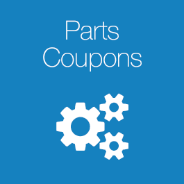 Specials-Parts-Coupons.png