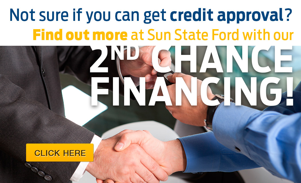 SunStateFord-2ndChance.jpg