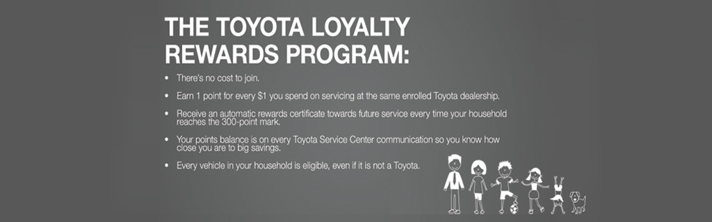 toyota-loyalty-rewards.jpg