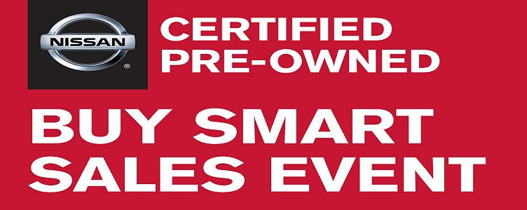 Nissan-CPO-Buy-Smart.jpg