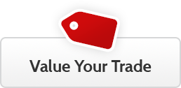 homeButtons-ValueYourTrade.png