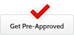 homeButtons-GetPreapproved.png