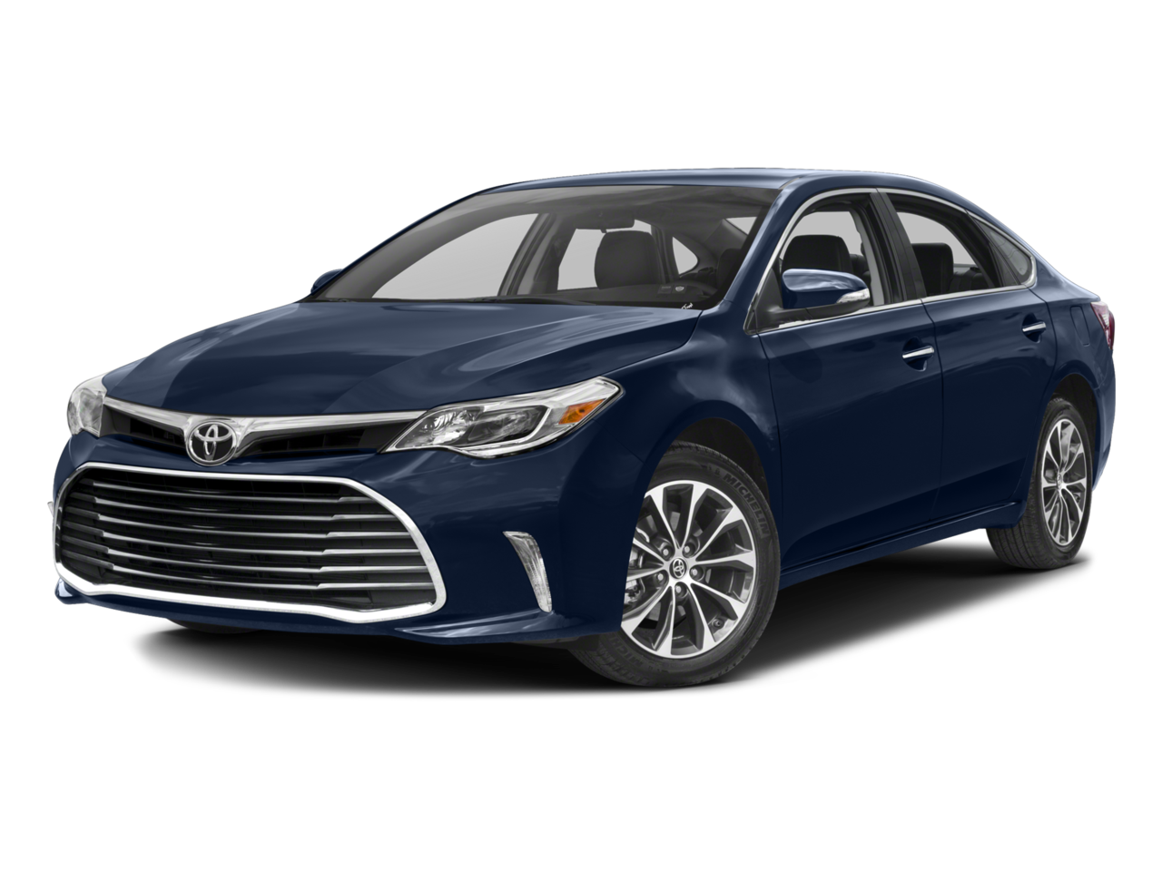 2016 Toyota Avalon Near Allentown PA