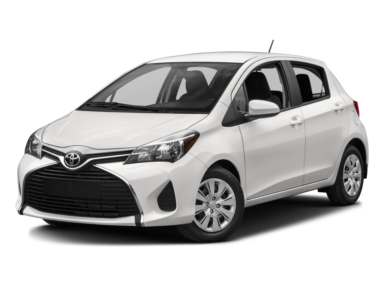 2016 Toyota Yaris Near Allentown PA