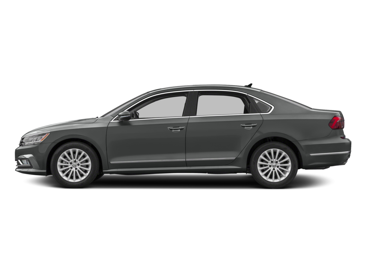 2016 VW Passat in Memphis, TN