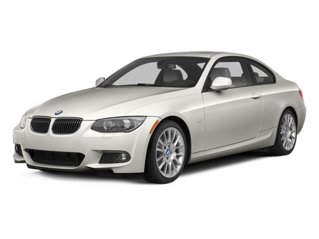 2013 BMW 3 Series - Chicago, IL