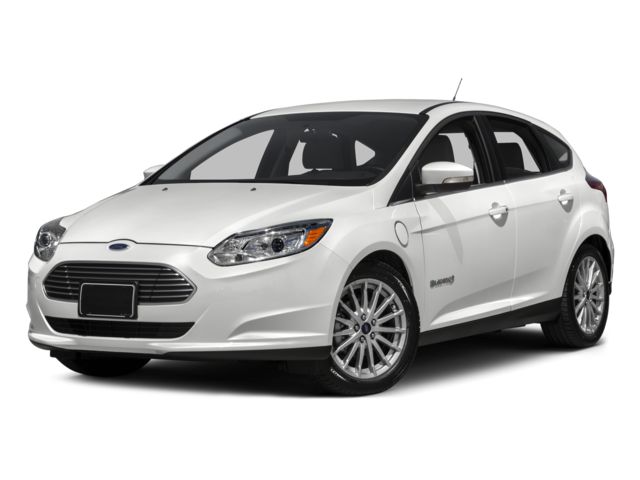 2015 ford focus gurley motor company gallup nm Gurley motor