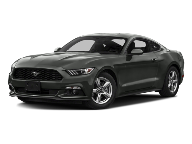 2015_Ford_Mustang_Chrome.png