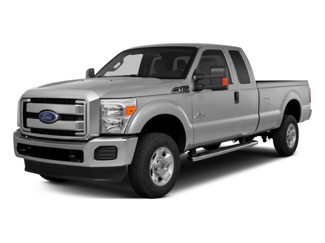 2016_Ford_SDuty_Chrome.png