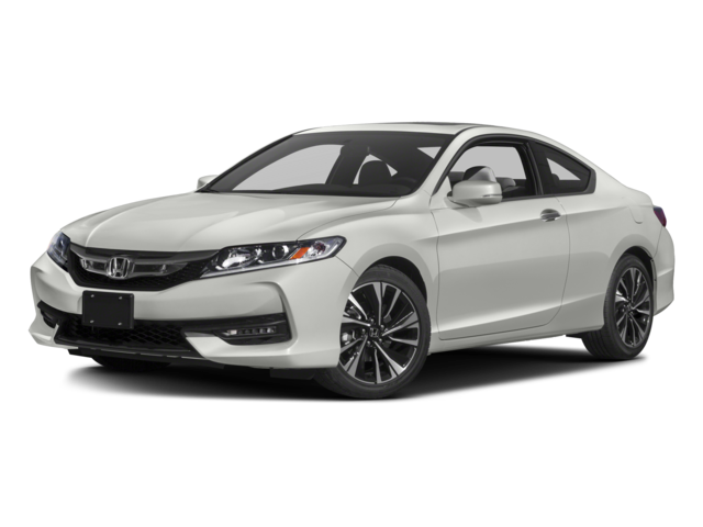 2016 Honda Accord Coupe - Fort Smith, AR