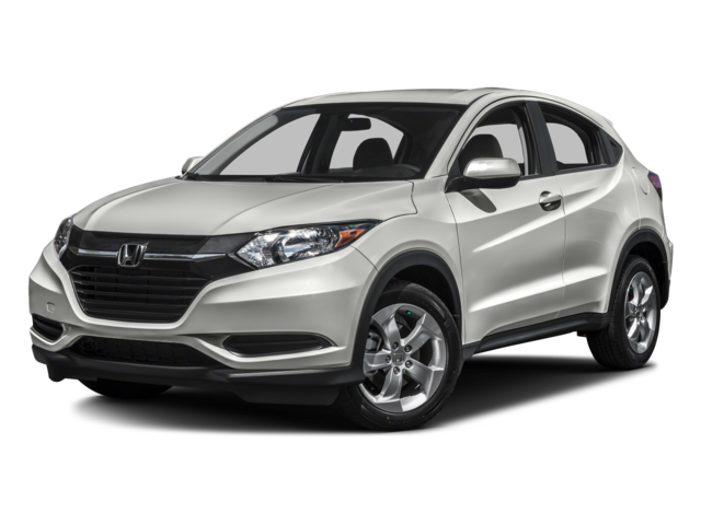2016 Honda HR-V - Fort Smith, AR
