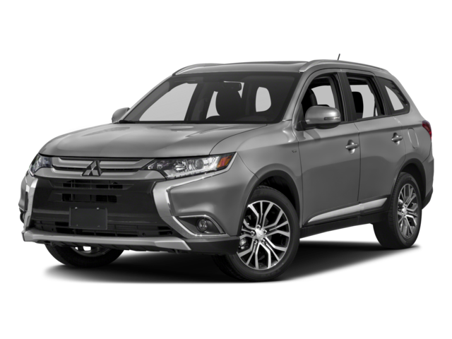 2016_mitsubishi_outlander_small