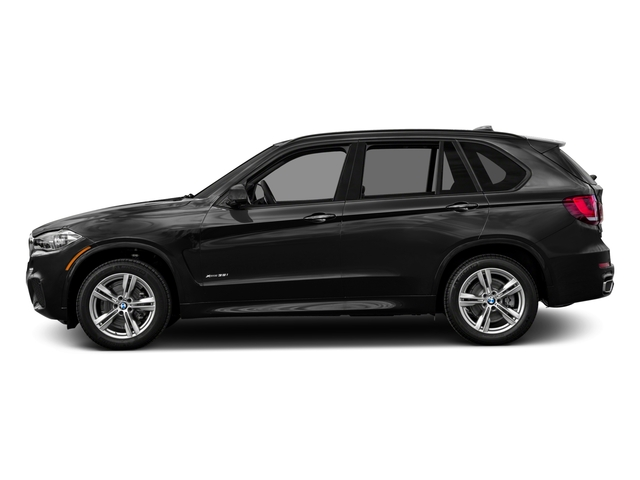 2016 BMW X5 in Chicago, IL