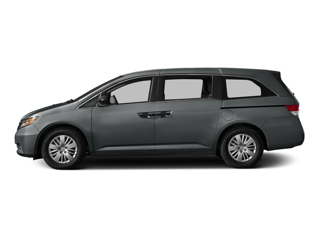 2015 honda odyssey new car search springfield missouri. Black Bedroom Furniture Sets. Home Design Ideas