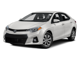 Toyota-Corolla-Overview