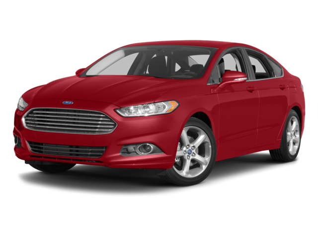 2015 ford fusion sanderson ford glendale az. Black Bedroom Furniture Sets. Home Design Ideas