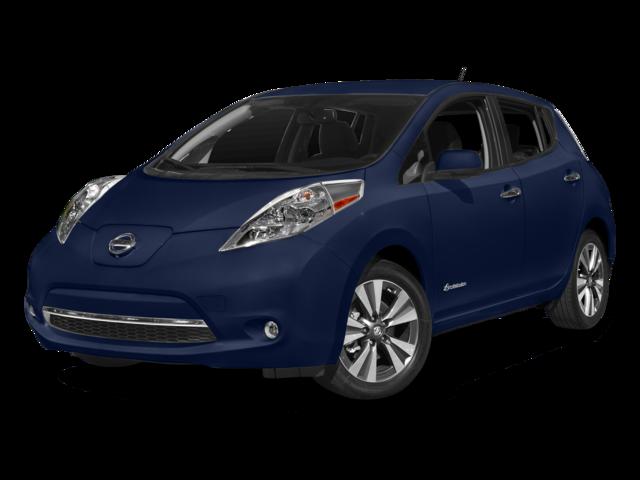 Silsbee Nissan 2016 Nissan Model Overveiws | Silsbee Nissan | Silsbee, TX