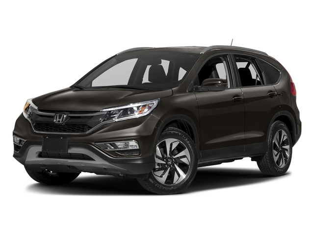 2016 Honda CR-V - Fort Smith, AR