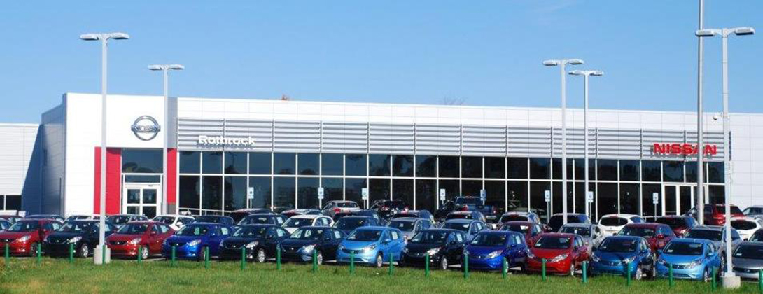 In allentown pa jaguar autos post for Honda dealer allentown pa