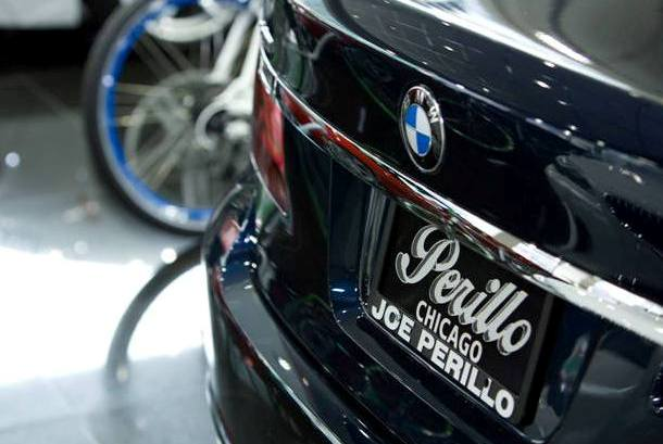 Perillo BMW Chicago.jpg