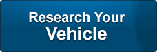 Research Your Vehicle