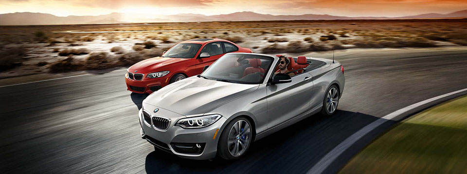 Habberstad Bmw New And Used Cars Parts And Service