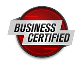 Business Certified.png