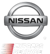Nissan-ExpressService-Stacked-Logo-White.png