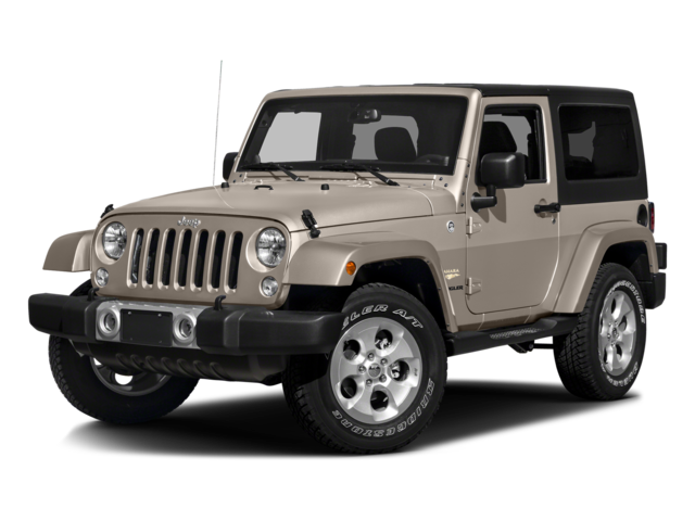 2016_Jeep_Wrangler_Chrome