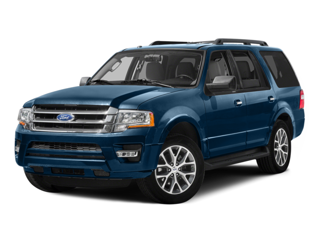 2015_Ford_Expedition_Chrome.png