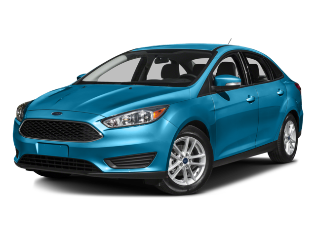 2016_Ford_Focus_Chrome.png