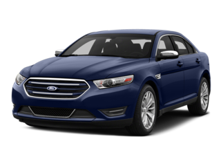 2015_Ford_Taurus_Chrome.png