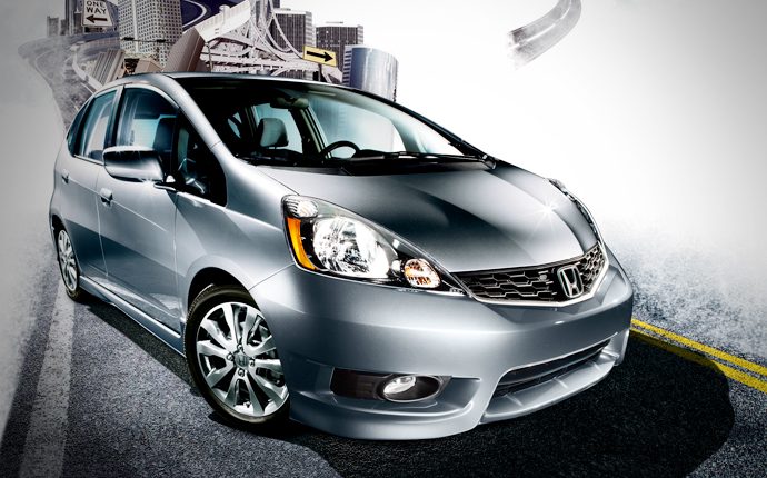 used honda fit for sale in kansas city mo honda of tiffany springs. Black Bedroom Furniture Sets. Home Design Ideas