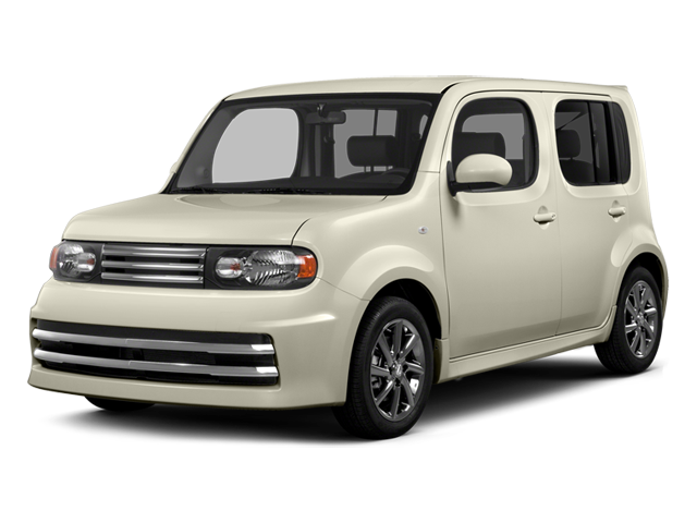 2014_Nissan_Cube_Chrome.png