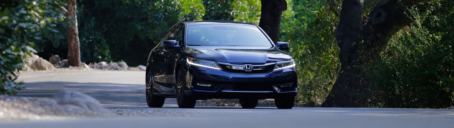Used Honda Accord in Lubbock, TX