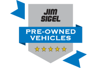 Pre-Owned Badge v6