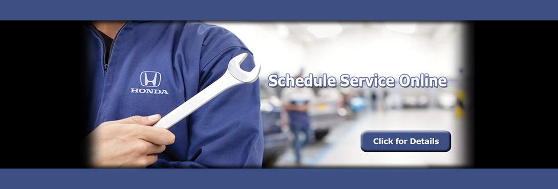 Schedule Service at {{sitename}}