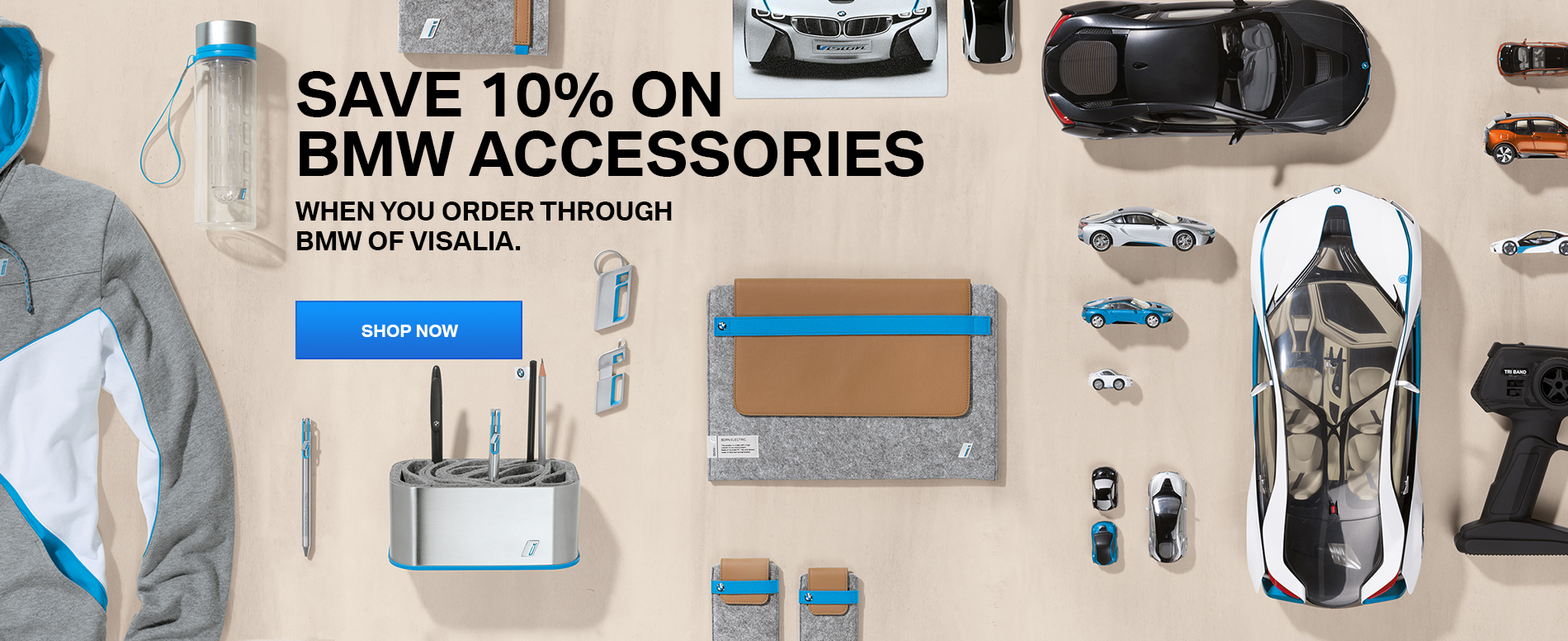 accessories-special-slide-1900x776