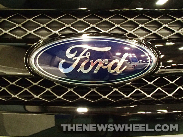 Why Buy Ford - {{sitename}}