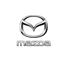 Steet Ponte Mazda New And Used Mazda Cars Parts And