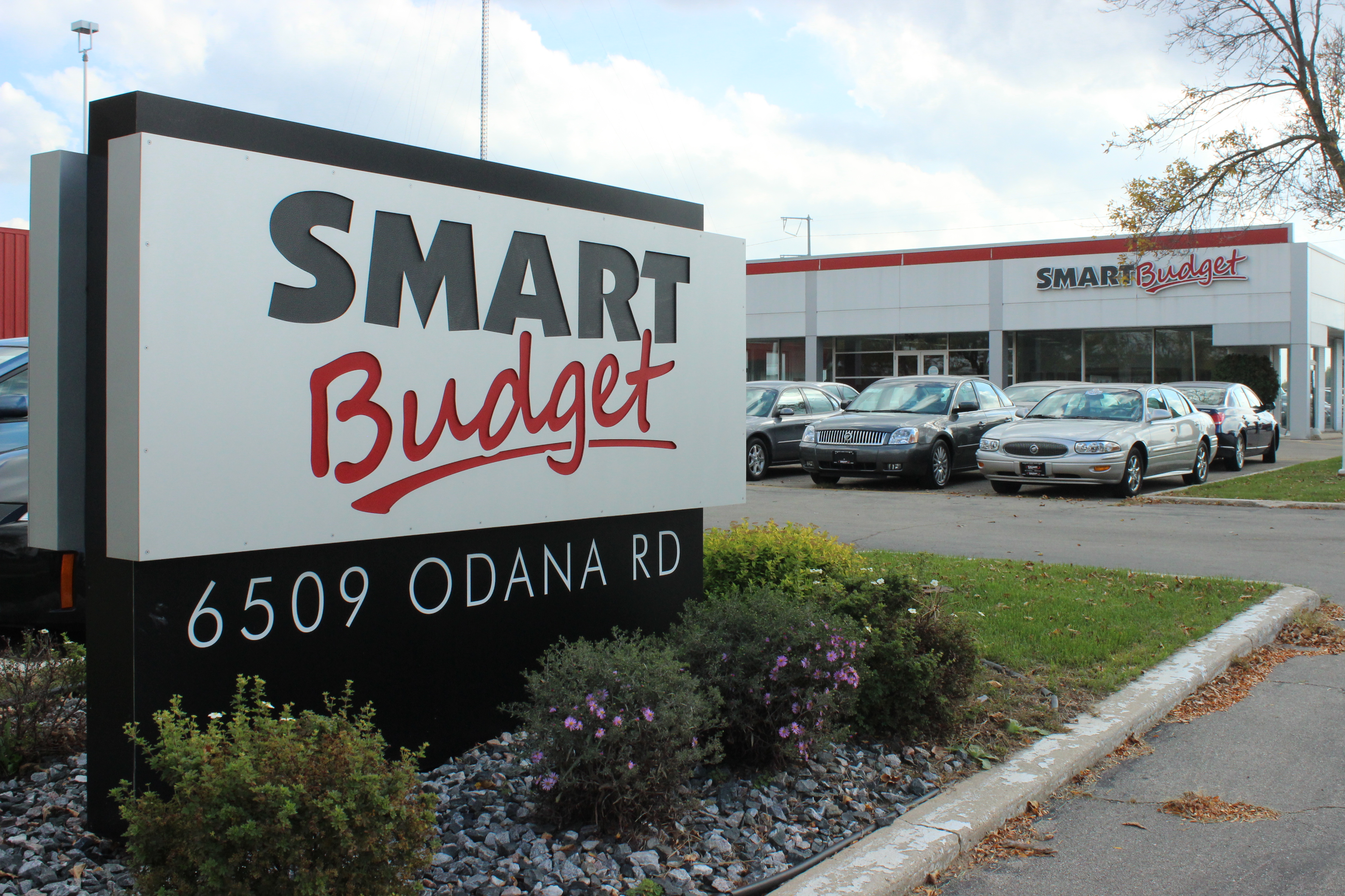 Used Car Dealer In Madison Wisconsin