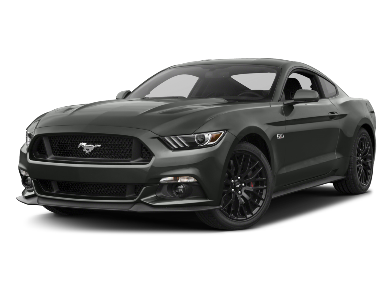 2017 ford mustang. Black Bedroom Furniture Sets. Home Design Ideas