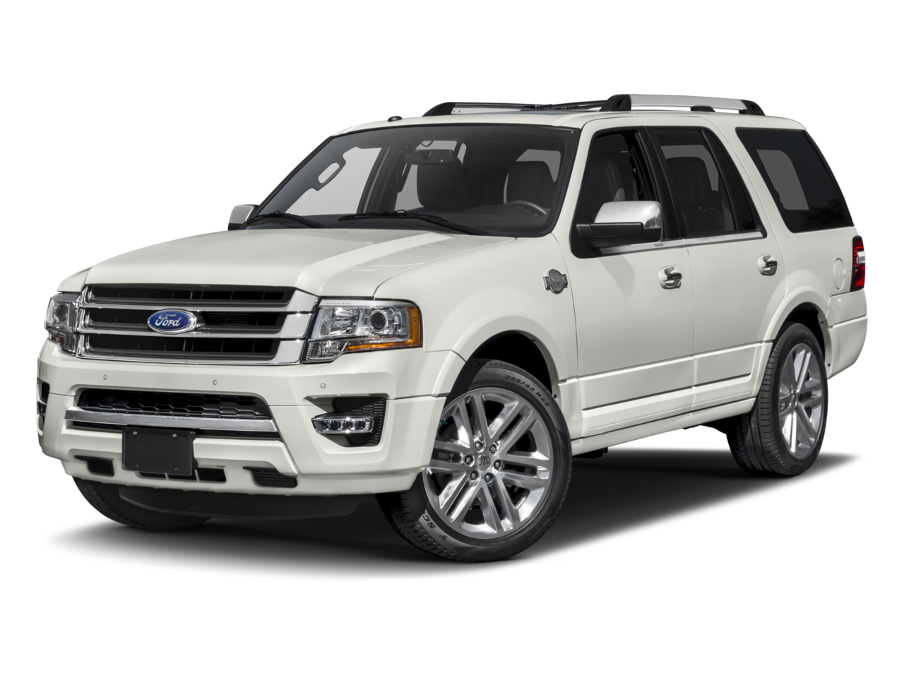2017 Ford Expedition In Phoenix Az