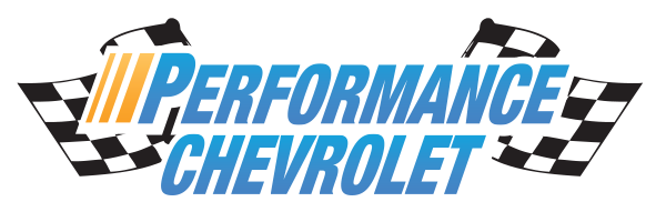 Performance Chevrolet Logo-new.png