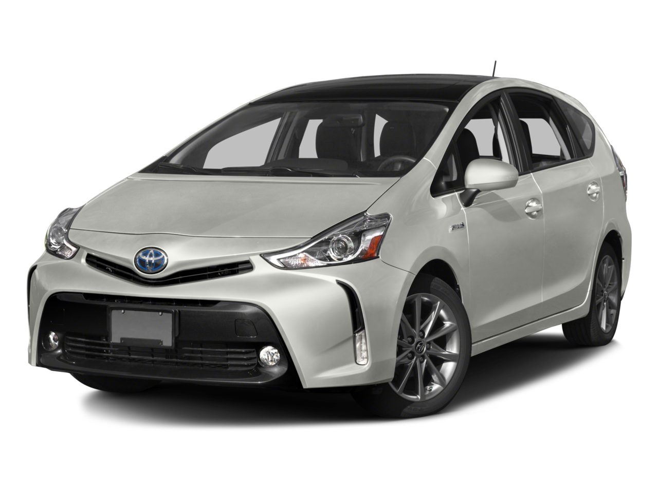 2017 Toyota Prius v in Allentown, PA