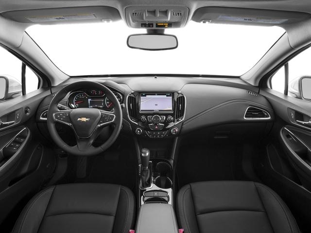 2017 Chevrolet Cruze Spotlight Wiesner Of Huntsville Huntsville Tx