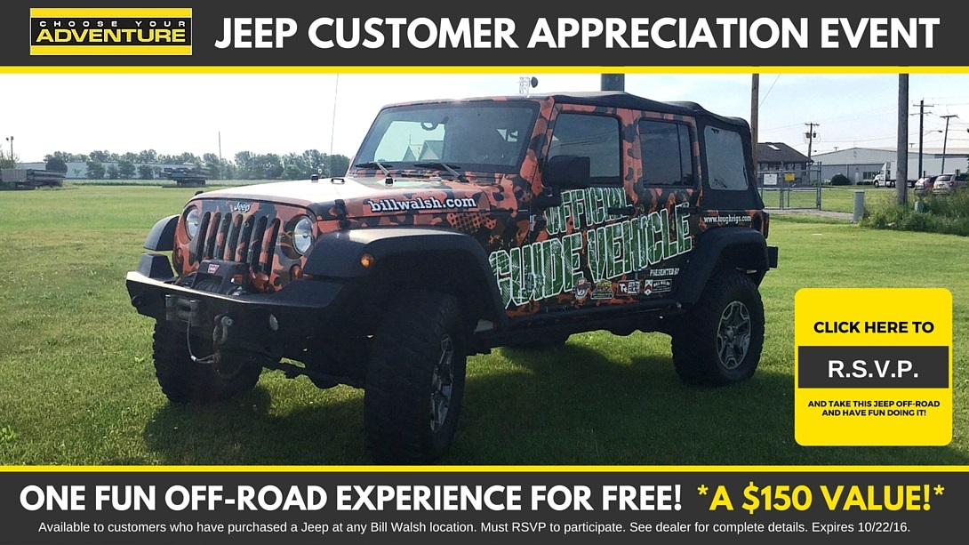 CYA-CustomerAppreciationJeepEvent-1090x613.jpg