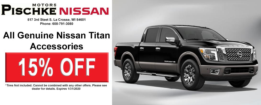 January2020-NissanParts.jpg