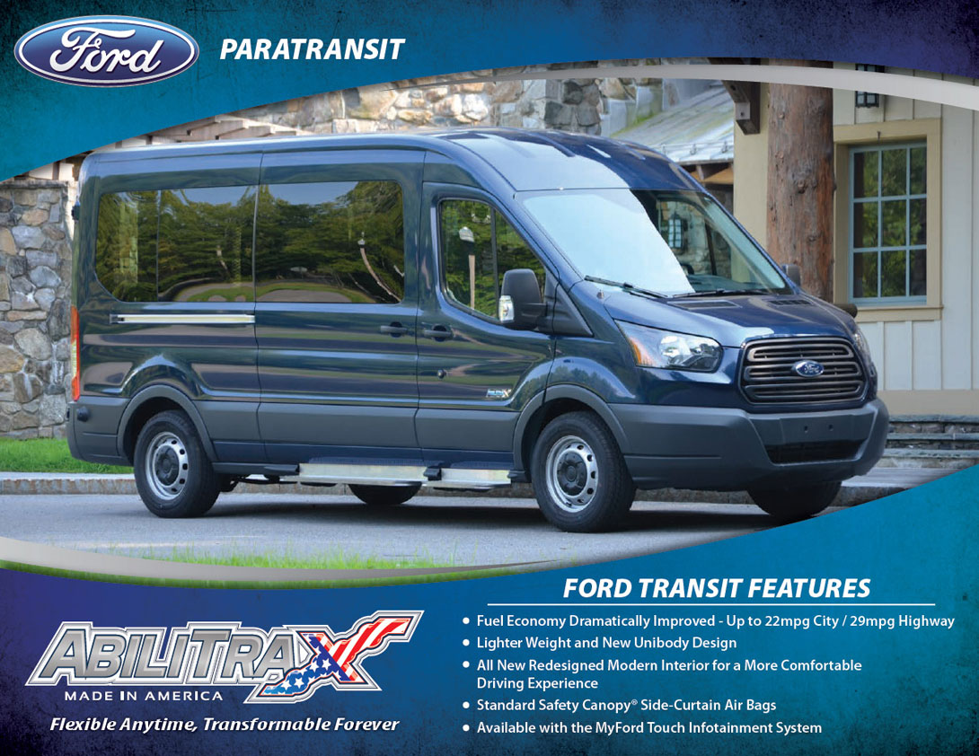 paratransit-features-abilitrax.jpg