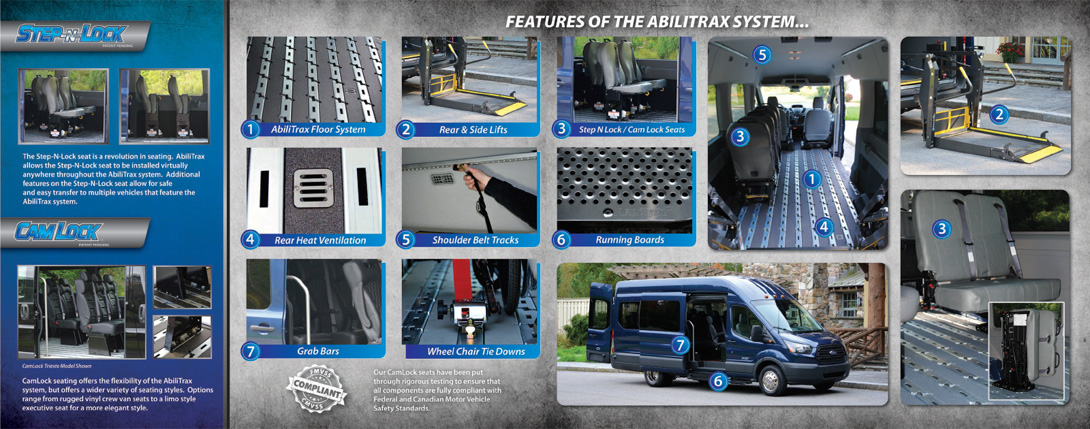 paratransit-features2-abilitrax.jpg